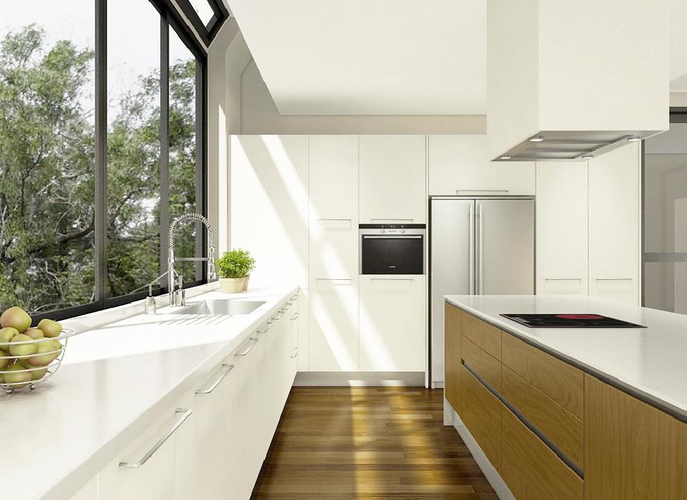 studio aeroplane s blog 187 interior architecture amp design
